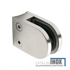 Clema inox A2042L-316