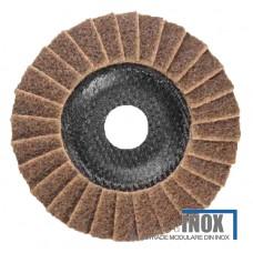 Disc lamelar frontal 115x22 CO