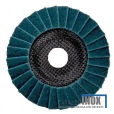 Disc lamelar frontal 115x22 VF