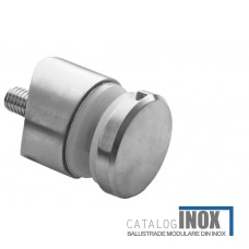 Conector lateral A746-042
