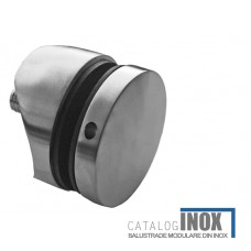 Conector lateral A747-42