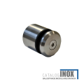 Conector lateral A750