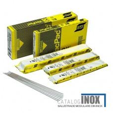 Electrozi rutilici - OK 43.32 - ? 2,5 x 350