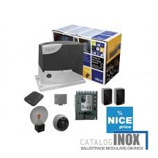 Kit Automatizare Nice ROBUS 600