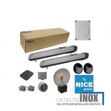 Kit NICE TOONA 4024