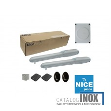 Kit NICE WINGO3524