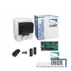 Kit Automatizare Came BK-2200