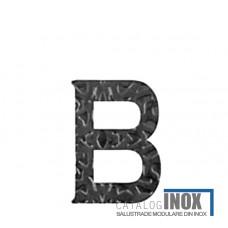 Litera B S261