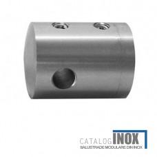 Conector cablu A17