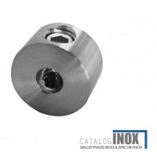 Terminatie cablu inox A05