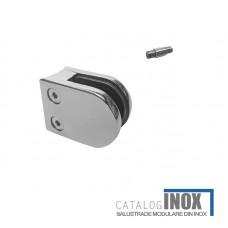 Clema inox A2033L