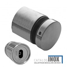Conector lateral A747-501