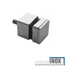 Conector lateral A745