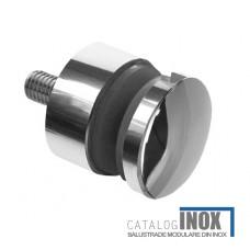 Conector lateral lucios A746-L