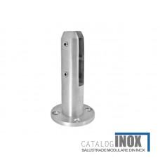 Conector vertical A610B