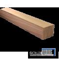 Mana curenta lemn 40x40 mm AF40x40-4000 FAG
