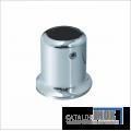 Conector bara stablilizatoare AC005L