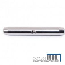 Intinzator cablu inox A06