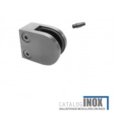 Clema inox A2000-316