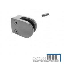 Clema inox A2042-316