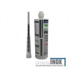Ancora chimica Q5-400 410ml