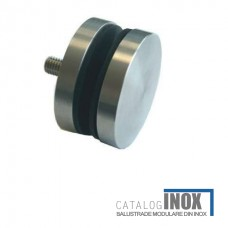 Conector lateral A747