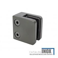 Clema inox A2900