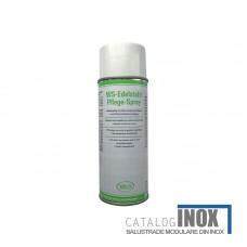 Spray de curatare inox A-WS