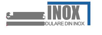 Catalog Inox